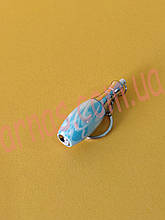 Фонарь-брелок Weiv LED key chain (W-3)