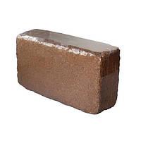Кокосовый торф Прессованный брикет 0,65кг/100шт