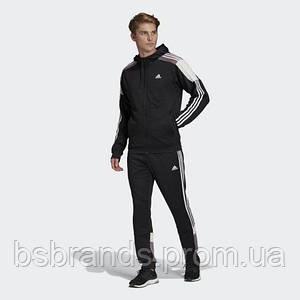Мужской спортивный костюм адидас MTS Sport FL3631 (2021/1)
