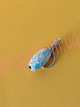Ліхтар-брелок Weiv LED key chain (W-3)