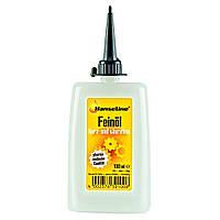Смазка высокоочищенная, Hanseline Feinoil, 100 мл (ST)