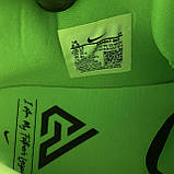 Nike Zoom Freak 2 Naija (Зелений), фото 3