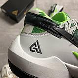 Nike Zoom Freak 2 Naija (Зелений), фото 4