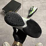 Nike Zoom Freak 2 Naija (Зелений), фото 5