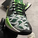 Nike Zoom Freak 2 Naija (Зелений), фото 8