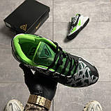 Nike Zoom Freak 2 Naija (Зелений), фото 9