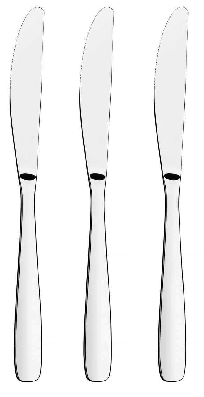 Набір столових ножів TRAMONTINA AMAZONAS, 3 предмета (6297243)