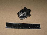 Буфер хода сжатия ВАЗ 21214 подвески задней (БРТ). 21214-2912624Р