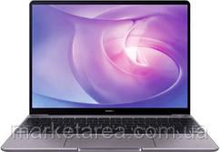 Ноутбук Huawei WRTB-WAH9L i5-10210u 13 8 Gb 512 SSD Nvidia MX250 2160x1440 IPS (Гарантия 12 мес)
