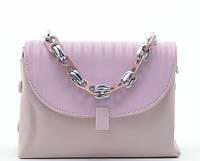 Женская сумка клатч 35568 pink Женские клатчи  Женские сумки купить недорого в Украине, фото 1