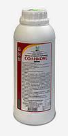 Соликокс 0,25%, 1 л Биофарм, фото 1