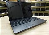 Потужний Ноутбук Acer Gatewey + Intel Core i3 + Гарантія, фото 5