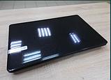 Потужний Ноутбук Acer Gatewey + Intel Core i3 + Гарантія, фото 7