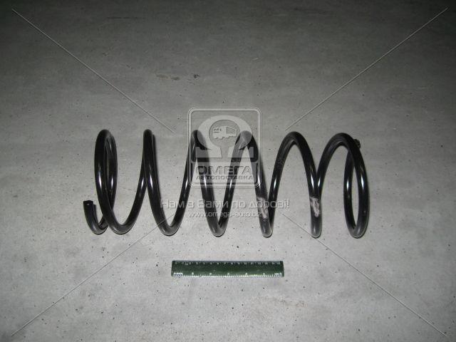 Пружина подвески передней ВАЗ 2110, 2111, 2112 (Kilen). 15030
