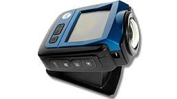 Экшн-камера ION 1007-the Game (ST)