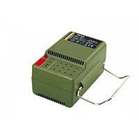 Мережевий адаптер Proxxon NG2/S (12 В) (28706)