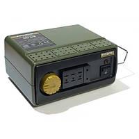 Мережевий адаптер Proxxon NG5/Е (12 В) (28704)