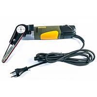 Ленточная шлифовальная машина Proxxon BS/E (100 Вт) (28536)