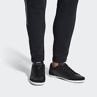 Кеды-кроссовки Adidas Caflaire B43745 черные мужские повседневные