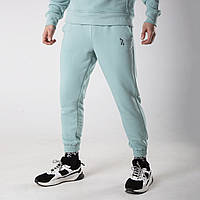 Спортивні штани Гармата Вогонь Jog 2.0 фісташка, фото 1