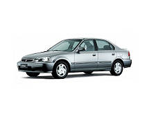 Honda Civic 6 Седан (1995 - 2001)