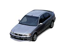 Honda Civic 6 Fastback (1994 - 2001)