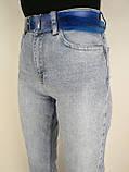 Жіночі джинси мом, фото 9