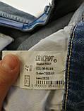Жіночі джинси мом, фото 10