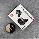 Бездротові Навушники JBL C330 TWS Bluetooth, фото 5