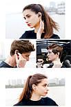 Бездротові Навушники JBL C330 TWS Bluetooth, фото 8