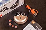 Бездротові Навушники JBL C330 TWS Bluetooth, фото 9