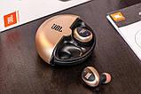 Бездротові Навушники JBL C330 TWS Bluetooth, фото 10