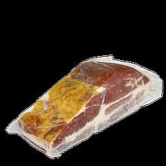 Бекон карпаччо обрезь 0,5 кг