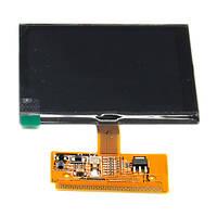 РК дисплей приладової панелі VDO AUDI A3 A4 A6 S3 S4 S6 VW Golf Passat