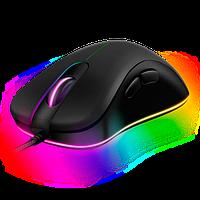 Комп'ютерні миші