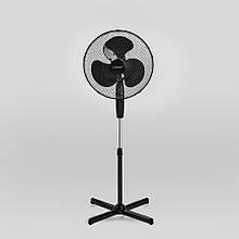 Підлоговий вентилятор Maestro MR-901