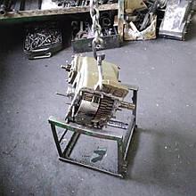 Ремонт редуктора ВОМ трактора Т-150К, ХТЗ 17221 (150.41.011-3Б)