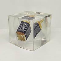 Eпоксидна смола для об'ємних заливок (1,3 кг), фото 1