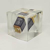 Eпоксидна смола для об'ємних заливок (2,55 кг)