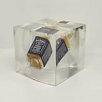 Eпоксидна смола для об'ємних заливок (12,75 кг)