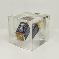 Eпоксидна смола для об'ємних заливок (25,5 кг)
