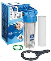 Корпус фильтра Aquafilter FHPR12-B1-AQ