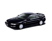 Honda Prelude 4 Купе (1991 - 1997)