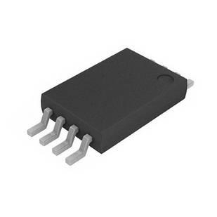Чип 8205A 8205 TSSOP8, Двойной транзистор MOSFET N-канальный