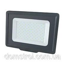 Светодиодный прожектор BIOM 100W S5-SMD-100-Slim 6200К 220V IP65