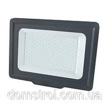 Светодиодный прожектор BIOM 150W S5-SMD-150-Slim 6200К 220V IP65