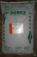 Фильтрующая загрузка (ионообменная смола) DOWEX HCR-S/S. Умягчитель воды