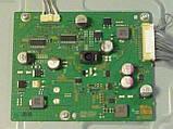 Платы от LED TV Sony KD-43XE7077 поблочно (разбита матрица)., фото 5