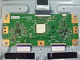 Платы от LED TV Sony KD-43XE7077 поблочно (разбита матрица)., фото 7