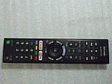Платы от LED TV Sony KD-43XE7077 поблочно (разбита матрица)., фото 10